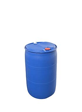 30 gallon option