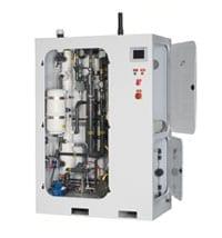 HP Series Generator