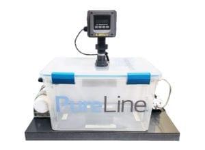 Dopke Box to Decontaminate N95 Masks