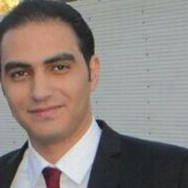 PureLine Announces Anmar Ali as Operations Manager in Saudi Arabia