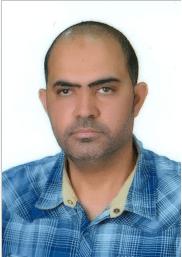 Mohammad Saleh, PureLine Proposals Manager - MENA