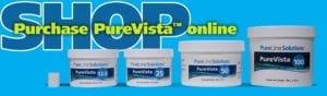 Shop PureVista Online