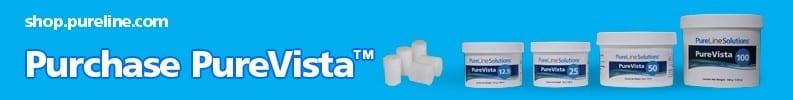 PureVista Shopify Banner