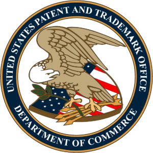 US Patent Office Agrees with PureLine