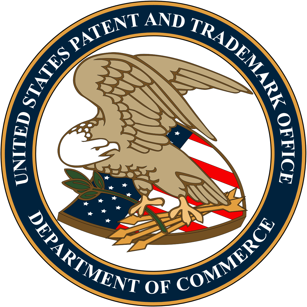 United States Patent Office Agrees With PureLine Against Nalco Patent