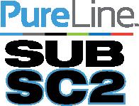 SubSC2 Process Flow