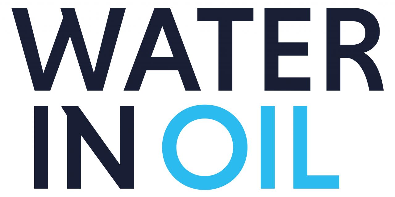 PureLine Featured in Water in Oil Newsletter